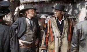Pat-Garrett-and-Billy-the-Kid-1973