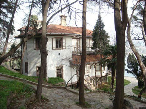 Tevfik-Fikretin-evi-asiyan-istanbul