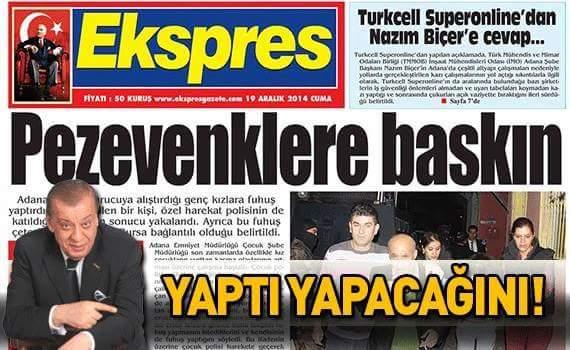 adana-gazete