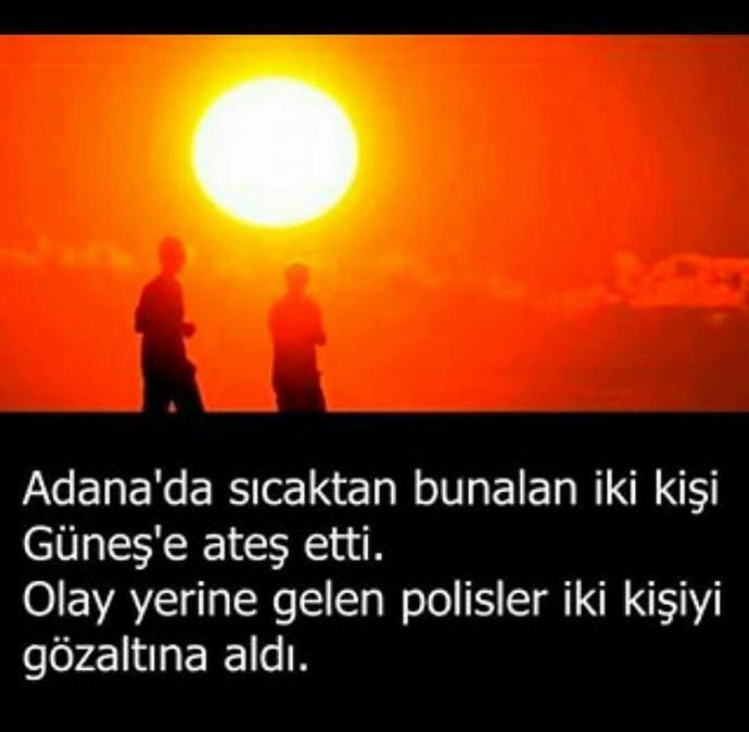 adana-gunes