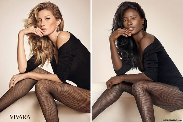 african-model-recreates-famous-ad-campaigns-deddeh-howard-3-5847ff41e92e4__880