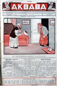 akbaba-dergi