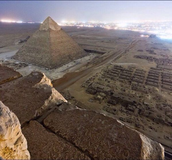 an-illegal-picture-atop-the-pyramids-photo-u1