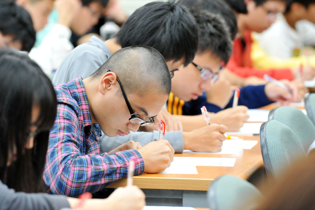 TAIWAN-FEATURE-SERIES-EDUCATION