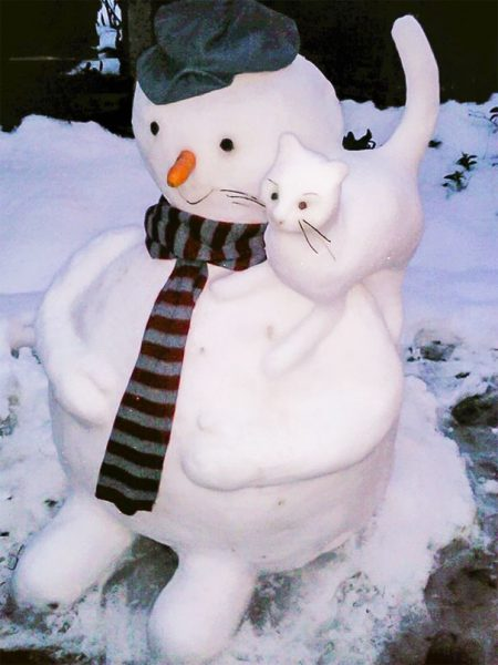 creative-snowman-ideas-49-5853ef17b0da0__605
