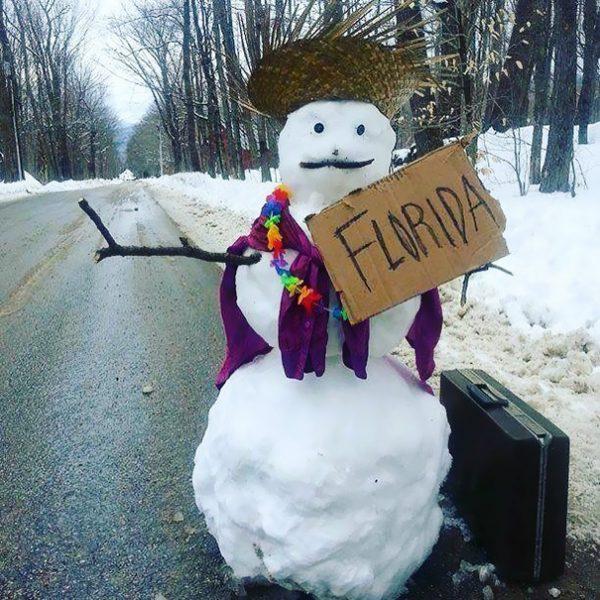 creative-snowman-ideas-54-5853ec68d23fc__605