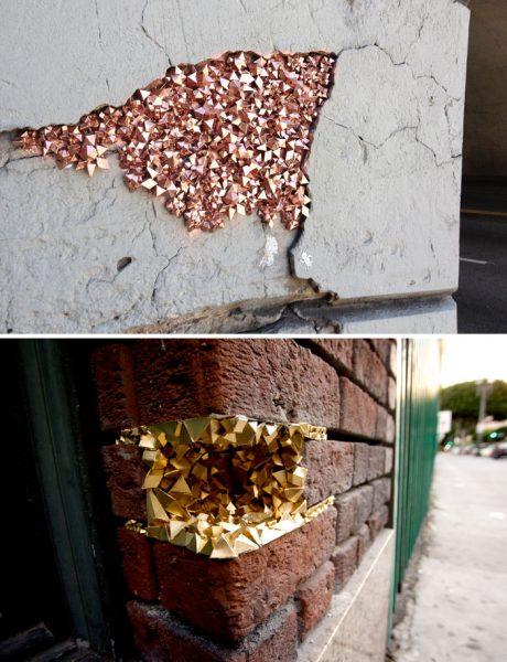 creative-ways-to-fix-broken-things-7-584803f45b7e1__700