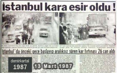 demirkartal_ist_kar_1987_copy