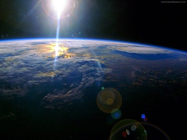 earth-photo-from-cosmos-img44