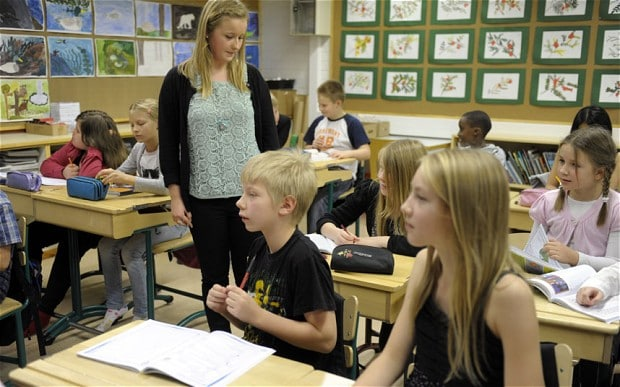 finland-school_2752492b