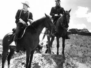 fort-apache-john-wayne-henry-fonda-1948