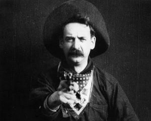 great-train-robbery-1903