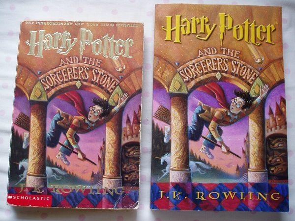 harry potter 028