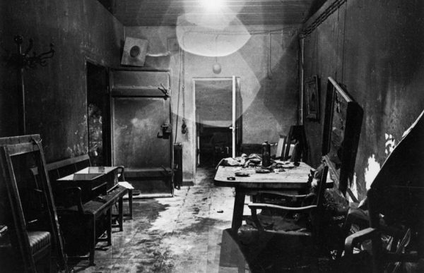 hitler-s-and-quot-suicide-and-quot-bunker-photo-u1