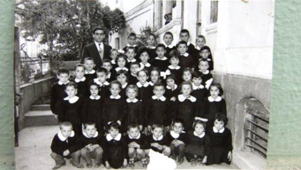 ilkokul-arkadaslari