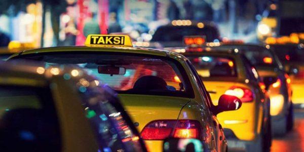istanbulda-taksi-ucretlerine-zam-geldi-h1472134736-ac5cf8