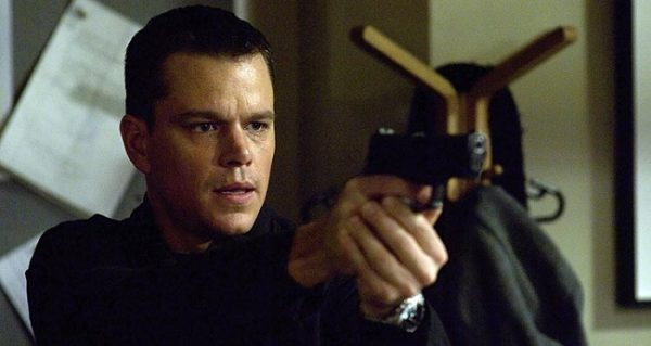 jason-bourne-izle-1080p-full-hd-802