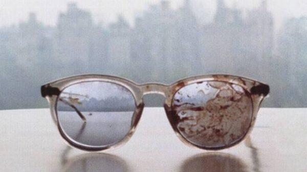 john-lennon-s-glasses-after-his-assassination-photo-u1