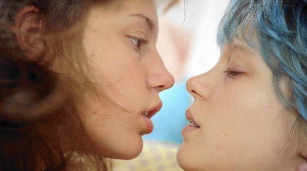 lesbians-orgasm-more-photo-u2