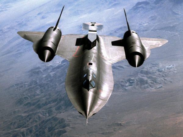 lockheed-SR-71-3
