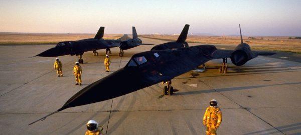 lockheed-SR-71-4