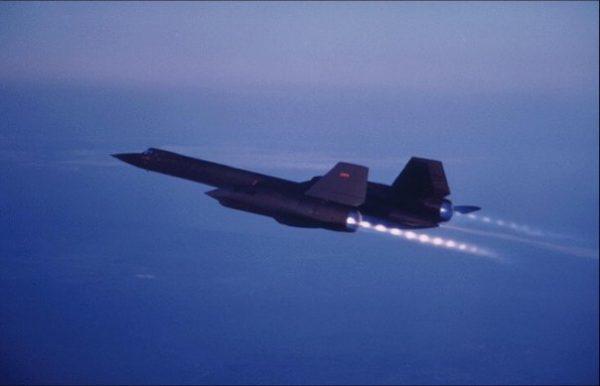 lockheed-SR-71-7