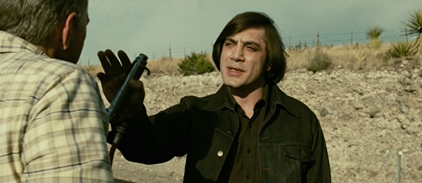 no-country-for-ol-men