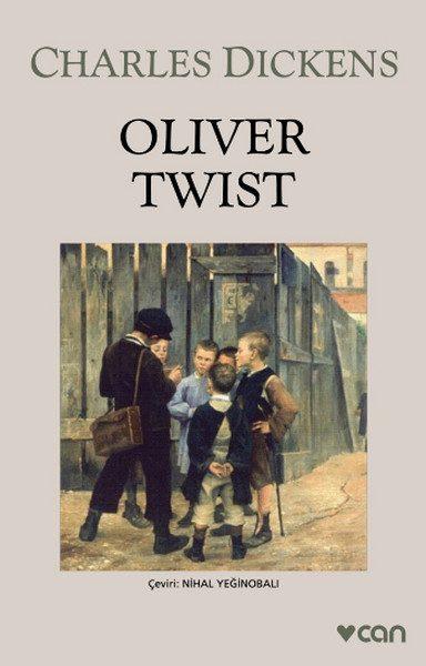oliver-twist-charles-dickens