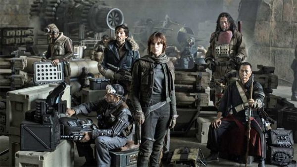 rogue-one-a-star-wars-story-fragman