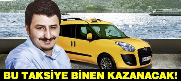 taksi-binen-kazacak