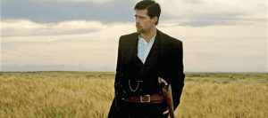 the-assassination-of-jesse-james-by-the-coward-robert-ford-2007