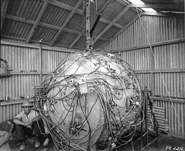 the-first-atomic-bomb-gadget-photo-u1