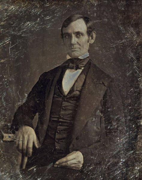 the-first-photo-of-abraham-lincoln-photo-u1