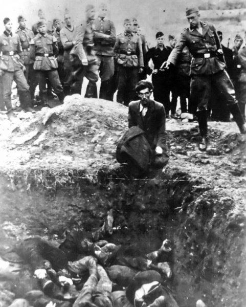 the-last-jew-in-vinnitsa-1941-photo-u1