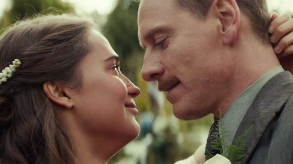 the_light_between_oceans_trailer_still_0