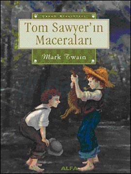 tom-sawyer-maceralari-mark-twain
