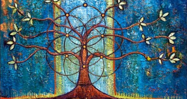 tree-of-life72-620x330