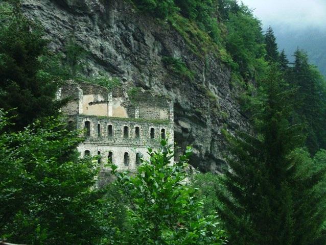 vazelon-manastiri