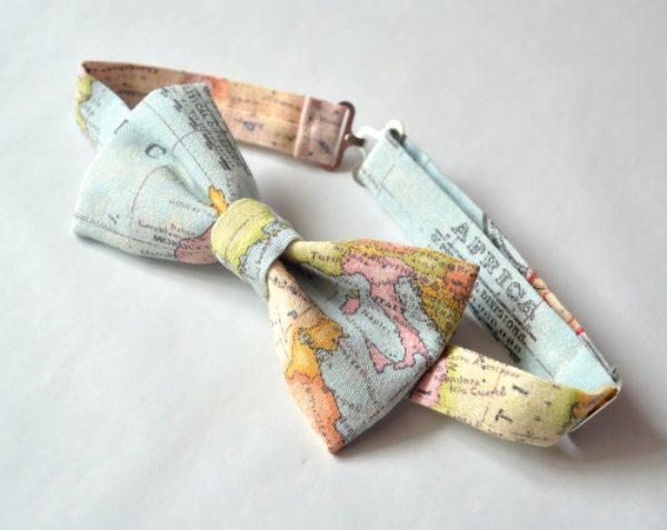 wanderlust-traveler-gift-ideas-47-582c62cf7cfdb__700
