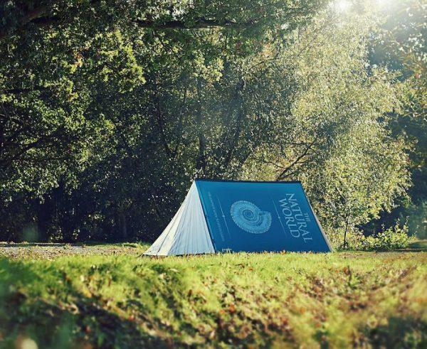 wanderlust-traveler-gift-ideas-5-582c62541912e__700