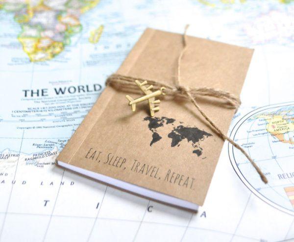 wanderlust-traveler-gift-ideas-58-58341b0b4ab9c__700-1