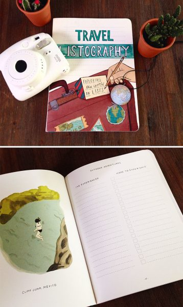 wanderlust-traveler-gift-ideas-8-583ff90b3cc1f__700
