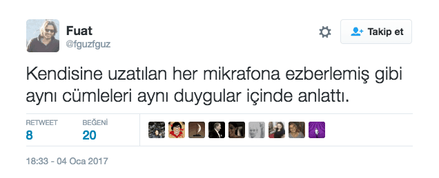 06 reina