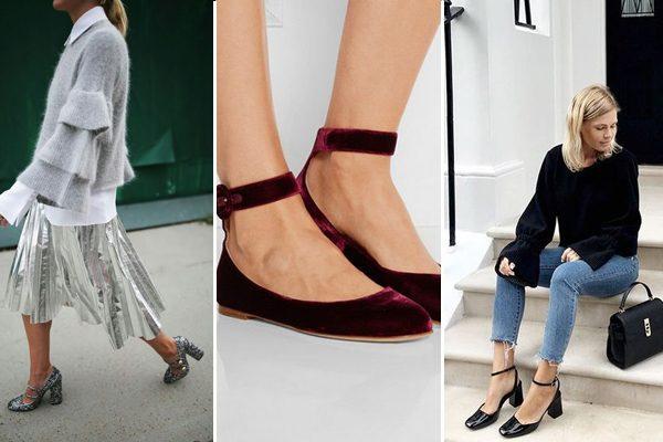1-2017-ayakkabi-modelleri