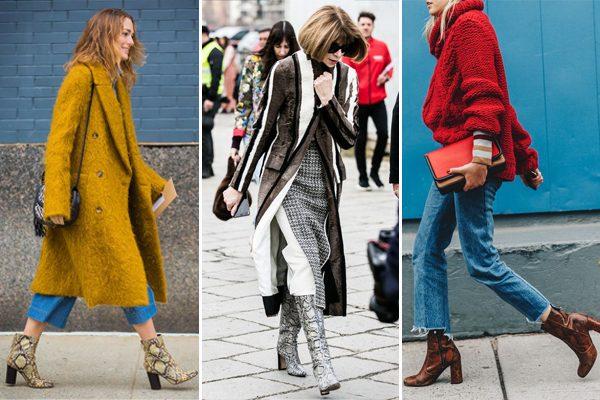 10-2017-ayakkabi-modelleri