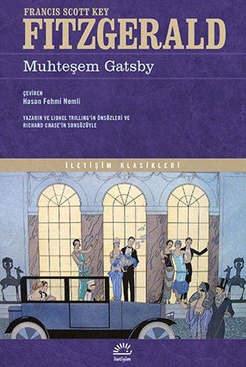 10-muhtesem-gatsby