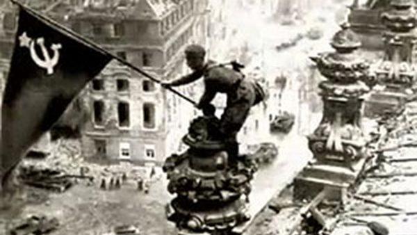 10. Rus ordusundaki Türkler