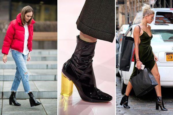 11-2017-ayakkabi-modelleri