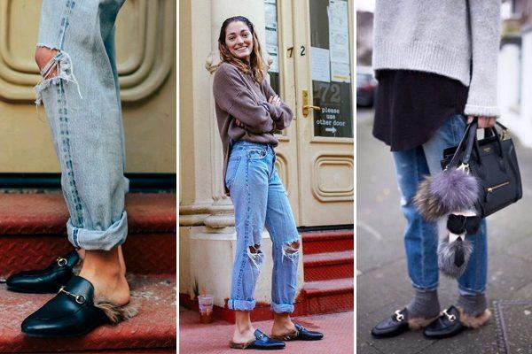 12-2017-ayakkabi-modelleri