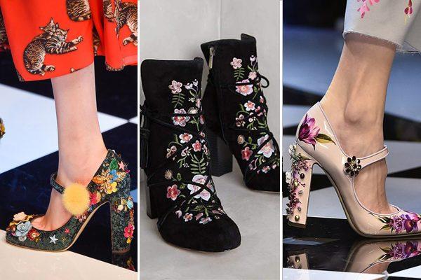 2-2017-ayakkabi-modelleri